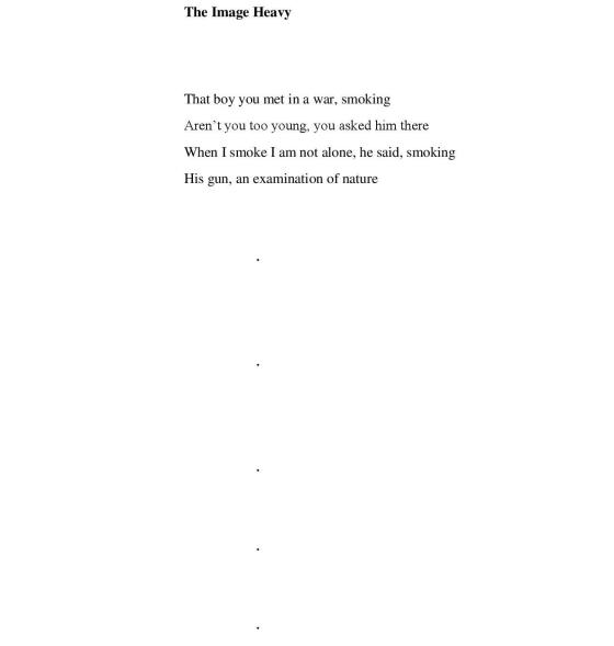 1 The Image Heavy - March 2013.docx 2-page-001