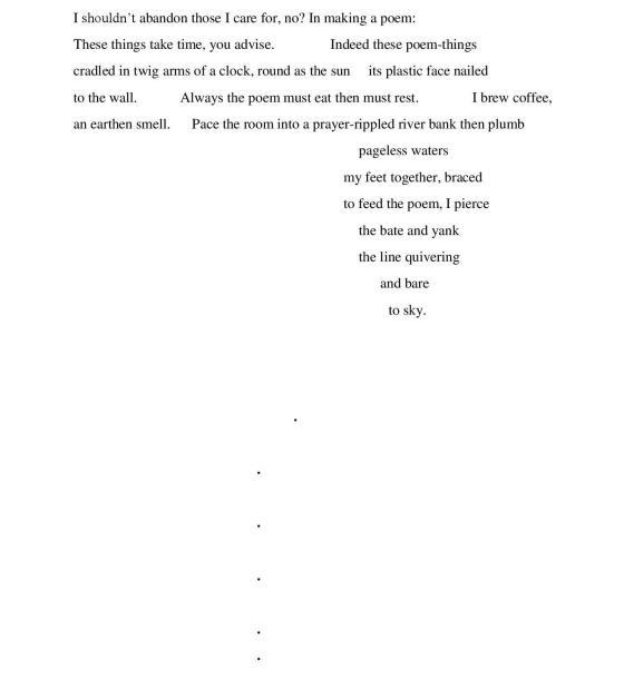 I shouldn-page-001