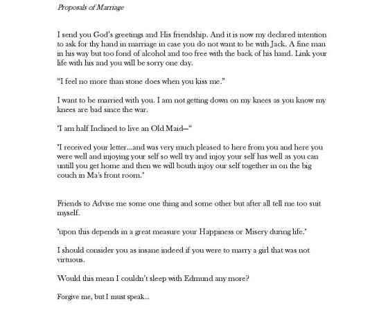 Proposals of Marriage2-page-001 (1)