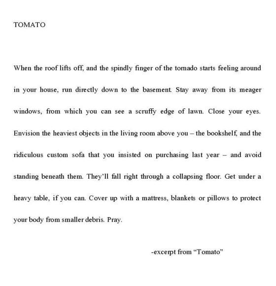 TOMATO-page-001
