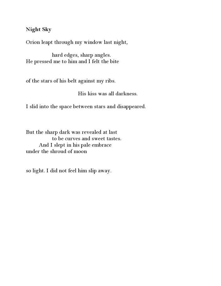 night-sky-page-001